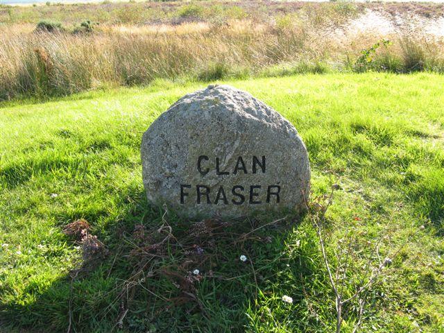 Brian Fraser | Time Slips